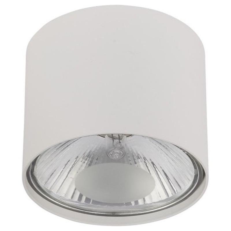 Точечный светильник Nowodvorski BIT WHITE S 9482