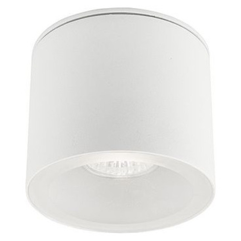 Точечный светильник Nowodvorski HEXA 9564