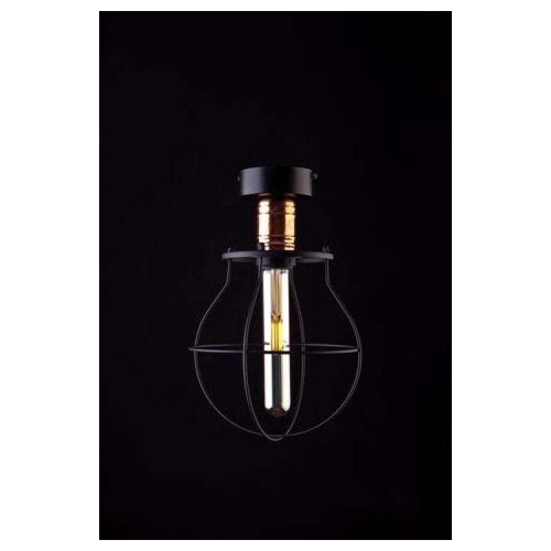 Потолочный светильник Nowodvorski MANUFACTURE 9741