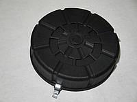 Крышка воздушного фильтр пластиковая БОГДАН А092 JAPACO