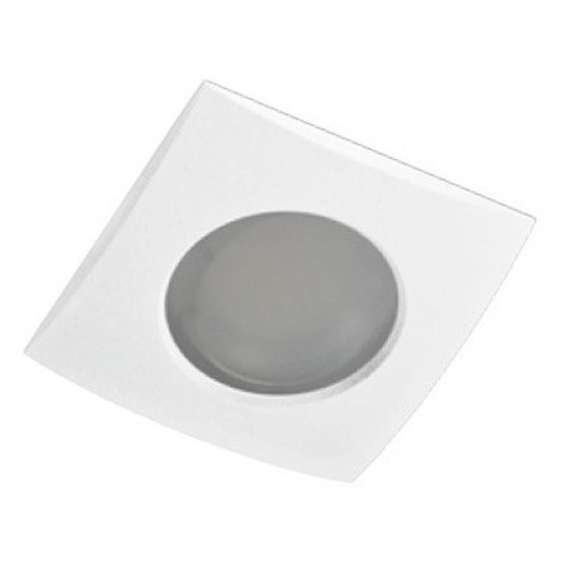 Встроенный светильник Azzardo EZIO GM2105-WH