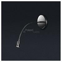 ZumaLine SIMPLE WALL LAMP 1390