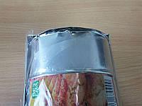 Рукав для запекания металлический, фото 1