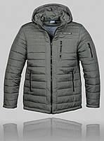 Куртка зимняя porsche adidas в Украине. Сравнить цены, купить ... 15f4e532760