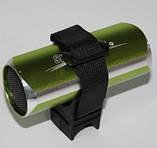 Колонка MP3 плеер для велосипеда P-S5F, фото 3