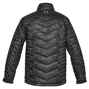 Куртка Under Armour ColdGear Reactor Jacket 1316010-020, фото 2