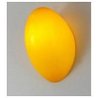 Потолочный светильник Azzardo AZ0153 LOTUS MB-62-1Y