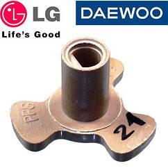 ➜ Куплер для микроволновки LG, DAEWOO