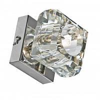 Точечный светильник Azzardo RUBIC 1798-1X