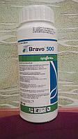 Фунгицид Браво 200 мл. / Bravo 500 SK 200 ml., фото 1