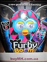 Ферби Бум треугольник (Furby Boom Figure (Triangles), фото 1