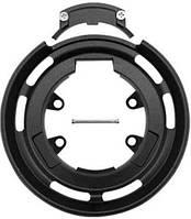 Крепежное кольцо Kappa Tanklock для мотоциклов BMW