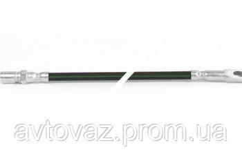 Шланг тормозной ВАЗ 2121, 21213 Нива передний длинный 1шт.Кедр
