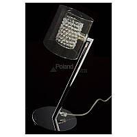 ZumaLine CORINA TABLE LAMP T0110-01F-F4AC