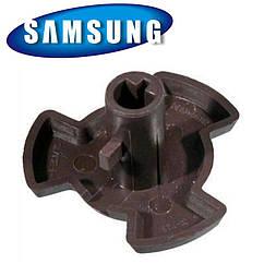 ➜ Куплер вращения тарелки для СВЧ печи Samsung DE67-00182A
