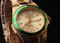 Женские часы Invicta 6887 Pro Diver автоматические