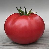 Кибо F1 100 шт. семена томата высокорослого розового Kitano