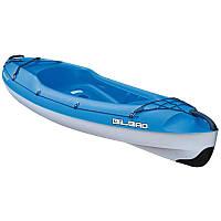 Каяк пластиковый Bic Kayaks Bilbao