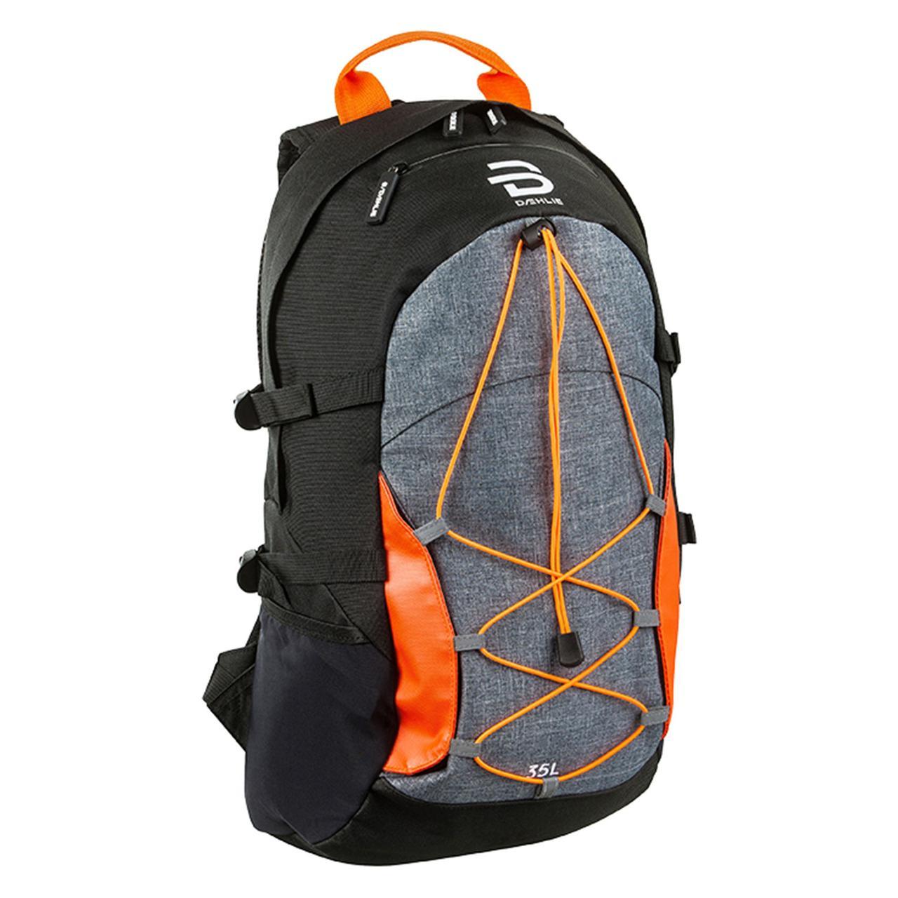 Рюкзак Bjorn Daehlie Backpack 35L 332300 99900