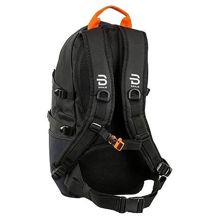Рюкзак Bjorn Daehlie Backpack 35L 332300 99900, фото 2