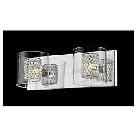 ZumaLine CORINA WALL LAMP W0110-02C-B5AC