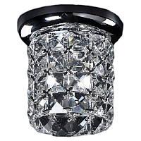 ZumaLine SOUFFLE CEILING LAMP C0266-01R-F4AC