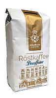 Кофе зерновой без кофеина Mr.Rich Decoffeine 500 г