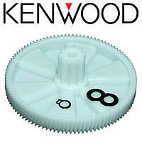 ➜ Шестерня для мясорубки Kenwood