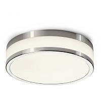 Потолочный светильник Nowodvorski MALAKKA LED 9501