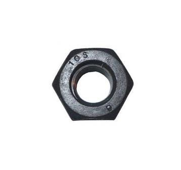 Гайка высокопрочная М18 ГОСТ Р 52645-2006, фото 2