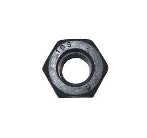 Гайка высокопрочная М18 ГОСТ Р 52645-2006