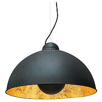 ZumaLine ANTENNE PENDANT LAMP TS-071003PM-BKGO