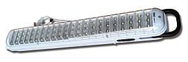 Фонарь садовый светодиодный Ranger RA 8812