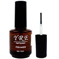 Праймер YRE Primer - кислотный, 15 мл