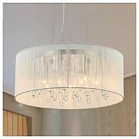 ZumaLine ARTEMIDA PENDANT LAMP RLD92193-6