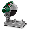 Металлорез DWT SDS-2200