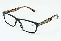 Очки с диоптриями 750 Man Vision