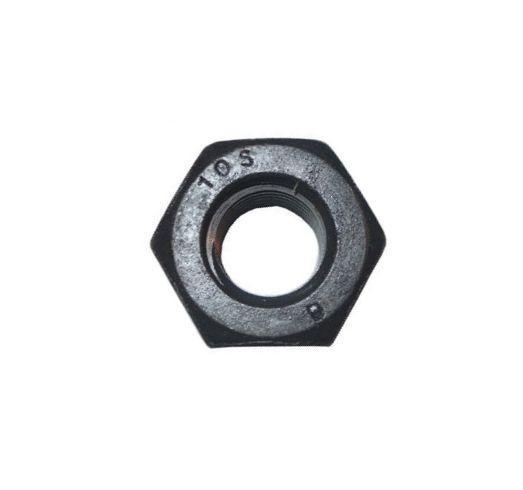 Гайка високоміцна М36 ГОСТ Р 52645-2006