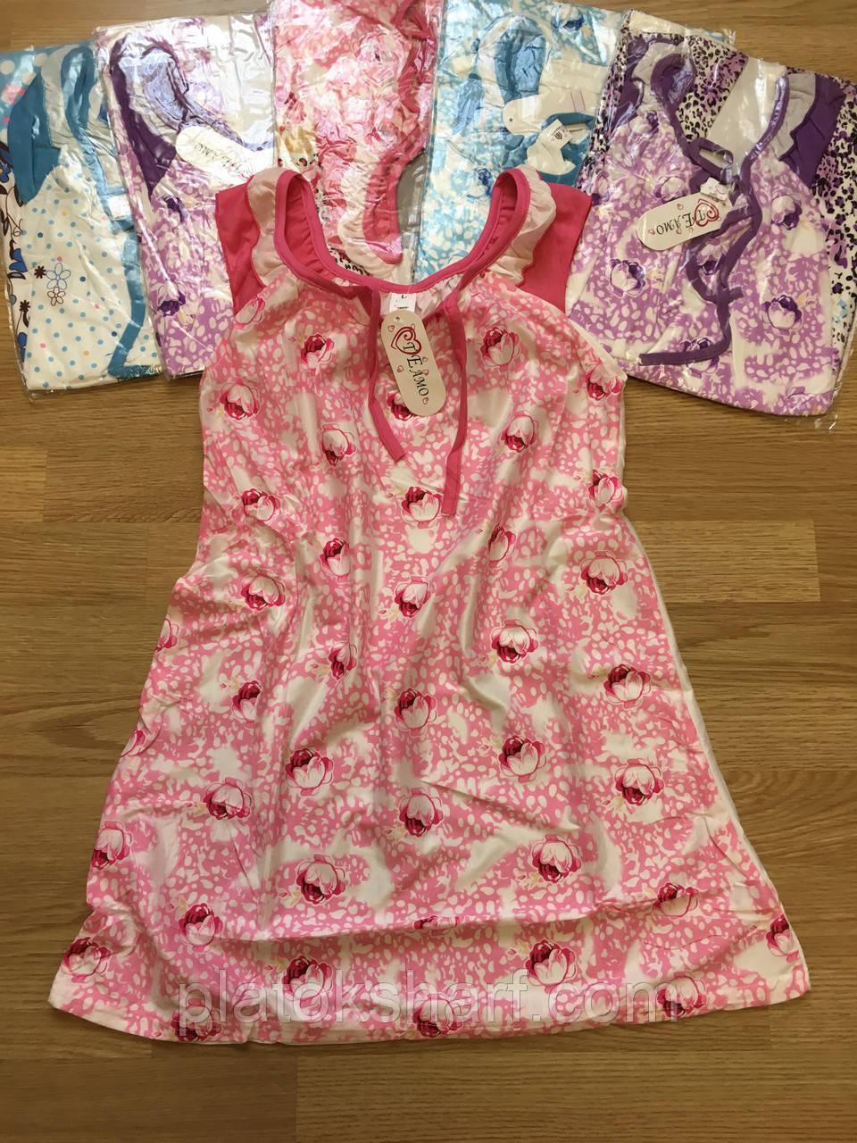 Ночные сорочки, детская ночнушка для девочек 5-10 лет