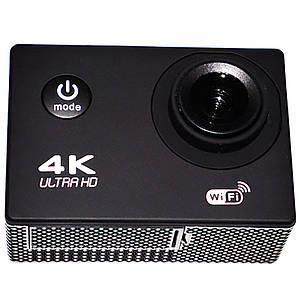 Экшн камера D800