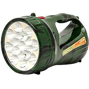 Ручной фонарь YJ-2803