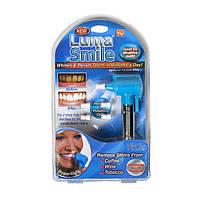 Отбеливатель для зубов Luma Smile