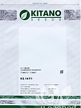 Китару(KS 14 F1) семена томата высокорослого розового Kitano 100 шт, фото 2