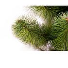 Сосна штучна 300 см. штучна Ялинка, фото 4