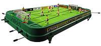 Stiga Настольный футбол World Champs Stiga (71-1366-01)