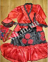 Детский костюм цыганки, р-р 34, 38, фото 1