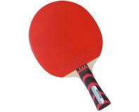 Kettler Ракетка для настольного тенниса Challenge Kettler (7207-600)