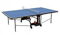 Donic Теннисный стол Indoor Roller 600 Donic (230286)