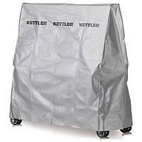 Kettler Чехол для теннисного стола Kettler (7032-600)
