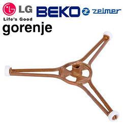 ➜ Роллер для микроволновки Beko 9197009069